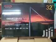 AIWA Smart Tv 32"