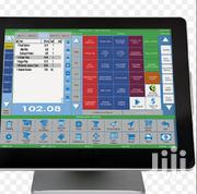 Point Of Sale POS | Store Equipment for sale in Nairobi, Nairobi Central