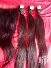 Peruvian Human Hair | Hair Beauty for sale in Kilifi, Mtwapa