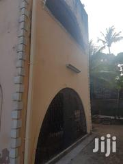 3 Units Duplex Apartment in Mtwapa | Houses & Apartments For Sale for sale in Mombasa, Shanzu