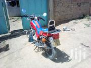 Buell Lightning 2017 Red | Motorcycles & Scooters for sale in Narok, Narok Town