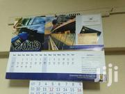 Calendar Printing(Desk A3 A2 Sizes) | Computer & IT Services for sale in Nairobi, Nairobi Central