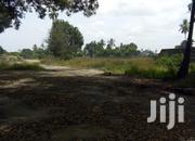 9.7 Acre Yard In Port Reitz Mombasa For Sale | Land & Plots For Sale for sale in Mombasa, Port Reitz