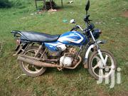 Indian 2015 Blue | Motorcycles & Scooters for sale in Uasin Gishu, Cheptiret/Kipchamo