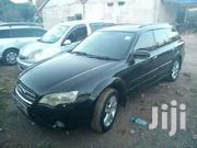 Subaru Outback | Cars for sale in Nairobi, Nairobi Central