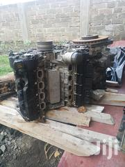 Rangerover Engine | Vehicle Parts & Accessories for sale in Nakuru, Gilgil