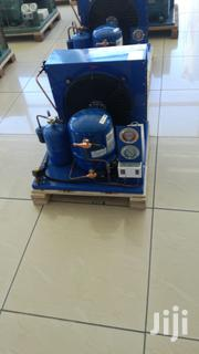 Condensing Unit | Manufacturing Equipment for sale in Nairobi, Nairobi Central