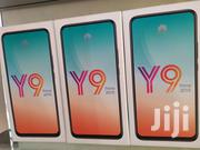 New Huawei Y9 Prime 128 GB | Mobile Phones for sale in Nairobi, Nairobi Central