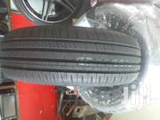 Atlas Tires In Size 185/70R14 Ksh | Vehicle Parts & Accessories for sale in Nairobi, Nairobi Central