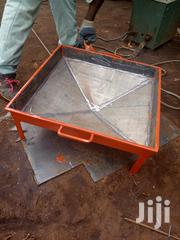 Pillar Top Mold | Manufacturing Equipment for sale in Nairobi, Kariobangi North