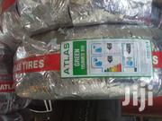 Atlas Tires In Size 195/65R15 Ksh | Vehicle Parts & Accessories for sale in Nairobi, Nairobi Central