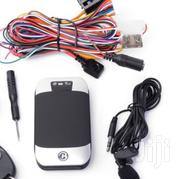 Track And Trace Ur Car Using Ur Phone/Computer Free Installation | Vehicle Parts & Accessories for sale in Kiambu, Limuru Central