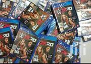 W2k 20 For Playstation 4 | Video Games for sale in Nairobi, Nairobi Central