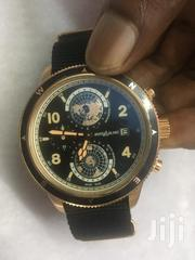 Unique Quality Montblanc | Watches for sale in Nairobi, Nairobi Central