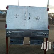 Oven Large | Industrial Ovens for sale in Nairobi, Karen