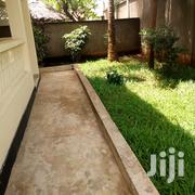Nice 2 Bedrooms Apartment To Let At Nyali Near City Mall | Houses & Apartments For Rent for sale in Mombasa, Mkomani