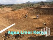 Dam Liner, Pond Liner, Tank Liners | Building & Trades Services for sale in Nairobi, Nairobi Central