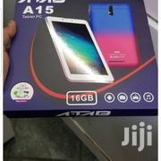 New ATAB A15 16 GB | Tablets for sale in Nairobi, Nairobi Central