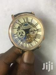 Unique Mechanical Cartier Watch | Watches for sale in Nairobi, Nairobi Central