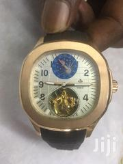 Mechanical Patek Phillipe Gents Watch | Watches for sale in Nairobi, Nairobi Central
