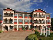 Two Bedrooms Flats to Let at Olive Inn, Nakuru | Houses & Apartments For Rent for sale in Nakuru, Menengai West