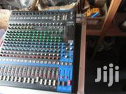 Quality Sound System For Hire | Party, Catering & Event Services for sale in Nairobi, Nairobi Central