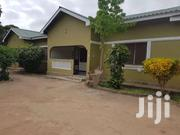 House For Rent   Houses & Apartments For Rent for sale in Kwale, Ukunda