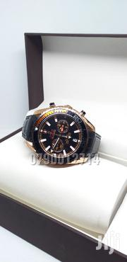 Omega Seamaster | Watches for sale in Nairobi, Roysambu