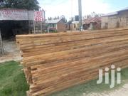 KINGS TIMBER YARD (VOK MSA) :Selling Of The Timber Yard | Building Materials for sale in Mombasa, Bamburi
