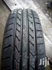 175/70R14 Maxtrek Tyres | Vehicle Parts & Accessories for sale in Nairobi, Nairobi Central