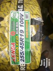 255/45R19 Kenda Tyres   Vehicle Parts & Accessories for sale in Nairobi, Nairobi Central