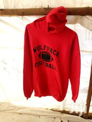 Sweetpants And Hoods At Affordable Price   Clothing for sale in Nairobi, Kawangware