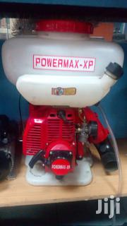 Spraying Machine Powermax Xp | Electrical Equipments for sale in Kisii, Kitutu Central