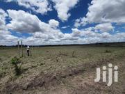 10 Acres Of Land Behind Naisula School | Land & Plots For Sale for sale in Kajiado, Keekonyokie (Kajiado)
