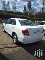 Toyota Corolla 2012 White | Cars for sale in Kiambu, Township C