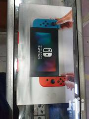 Nintendo Switch | Video Game Consoles for sale in Nairobi, Nairobi Central