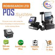 POS Best POS Point Of Sale System POS (Point Of Sale System) | Store Equipment for sale in Kiambu, Juja