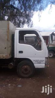 FAW Lorry For Sale OWNER DESPERATE! | Trucks & Trailers for sale in Kajiado, Ildamat (Kajiado)