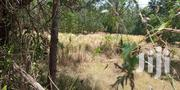 1/2 Acre Plot Next To Safaripark Hotel | Land & Plots For Sale for sale in Nairobi, Kasarani