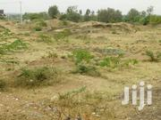 Prime Plot For Sale | Land & Plots For Sale for sale in Nairobi, Harambee
