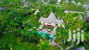 Beach Plot for Sale in Wonderful Diani | Land & Plots For Sale for sale in Mombasa, Likoni