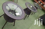 Outdoor Table | Furniture for sale in Nairobi, Nairobi Central