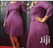 LADIES CUTE DRESSES! | Clothing for sale in Nairobi, Eastleigh North