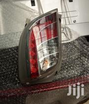 Diahatsu Mira ES Tail/Rear Light | Vehicle Parts & Accessories for sale in Nairobi, Nairobi Central