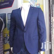 Slim Fit Balzers   Clothing for sale in Nairobi, Nairobi Central