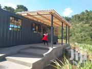 Container For Sale Ruai   Commercial Property For Sale for sale in Kirinyaga, Kiine