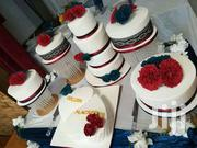 Weeding Cakes At | Meals & Drinks for sale in Nairobi, Nairobi Central