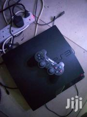 Playstation 3 With 13games | Video Game Consoles for sale in Nairobi, Nairobi Central
