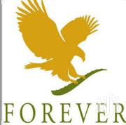 Forever Living Business Owner | Part-time & Weekend Jobs for sale in Mombasa, Shimanzi/Ganjoni