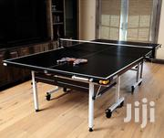 Tennis Tables | Sports Equipment for sale in Nairobi, Nairobi Central
